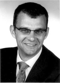 Prof. Dr. Dieter Hess