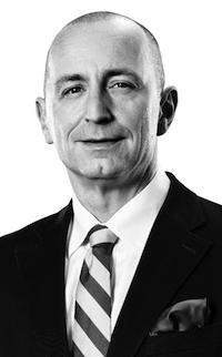 Peter Thilo Hasler