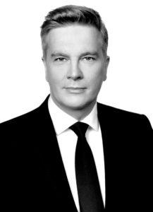 Dr. Marco Niehaus