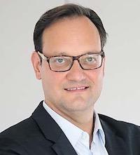 Stephan Schulte-Frankenfeld