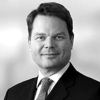 Dr. Christof-Ulrich Goldschmidt