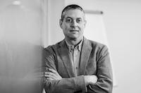 Dr.-Ing. Peter Baumgartner