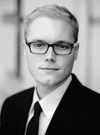 Dr. Henning Düsterhoff