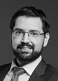 Volker Lippitz