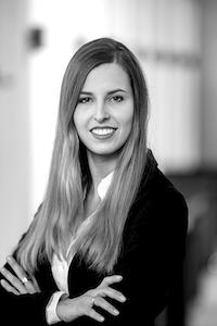 Laura Vivian Haidl, LL.M. (M&A)