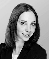 Katalin Busche