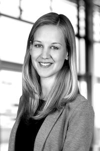 Stefanie Schäfers