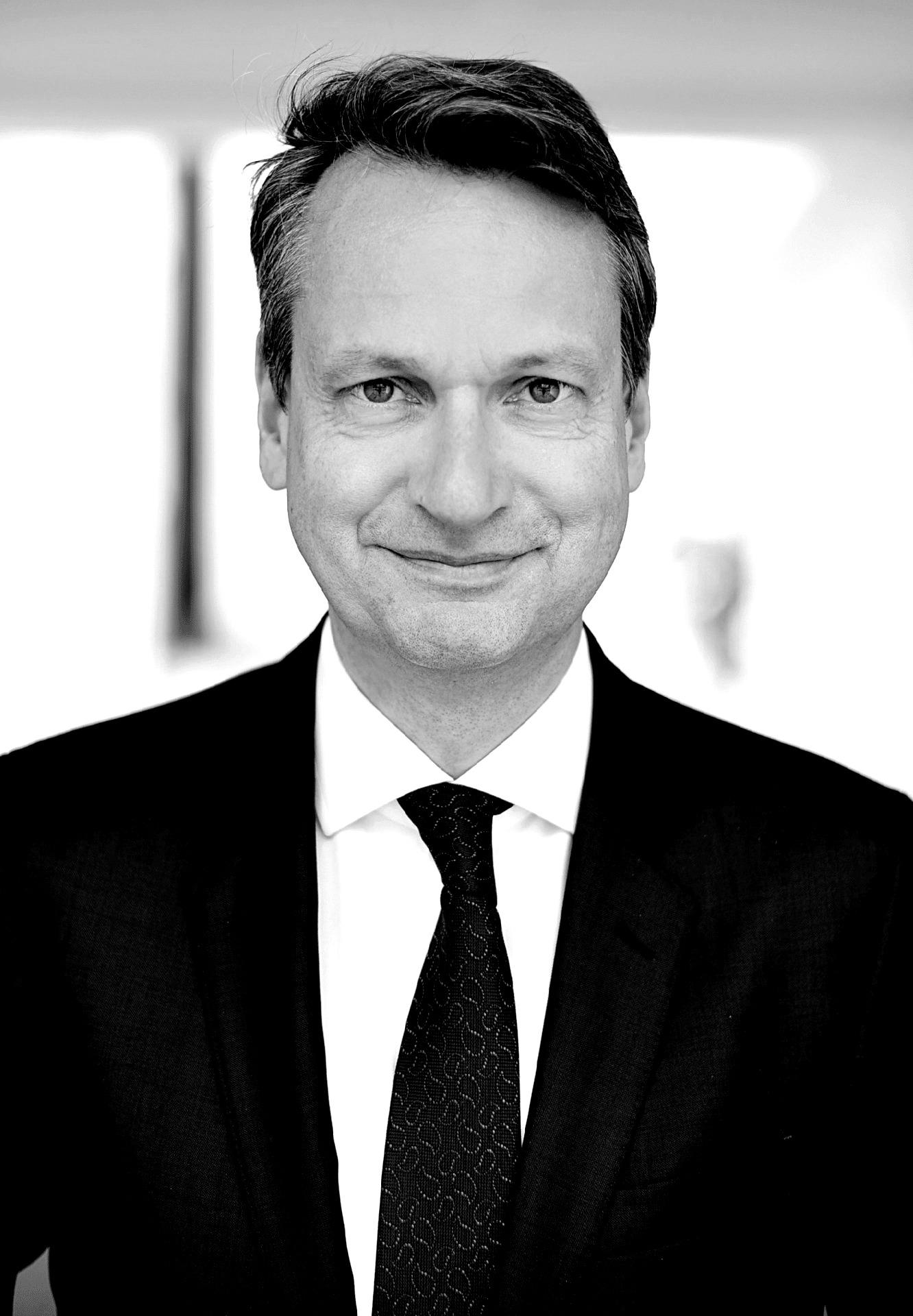 Carsten Kniephoff
