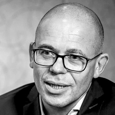 Dr. Stefan Ohl