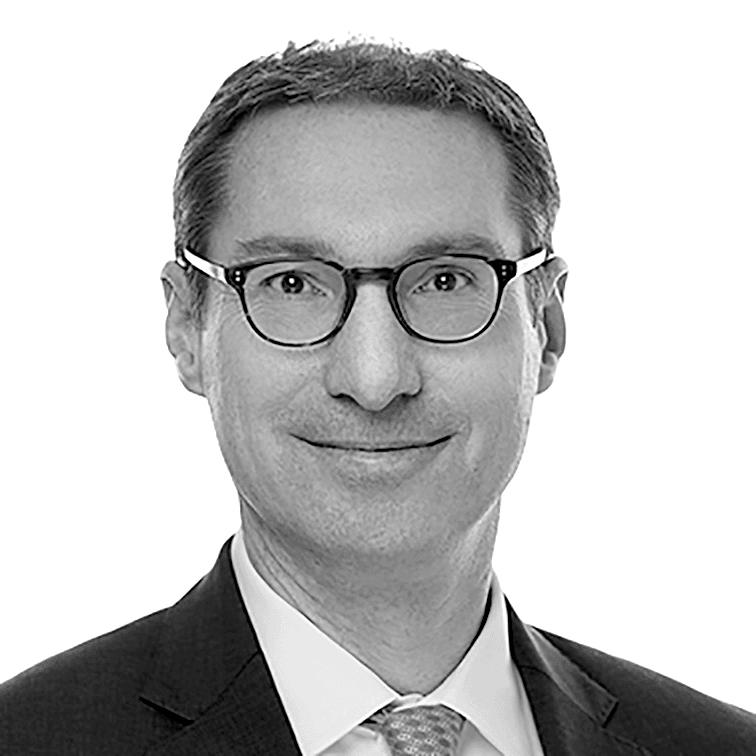 Dr. Dirk Lorenz