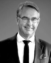 Dr. Achim Herfs
