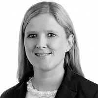 Dr. Rebekka Krause