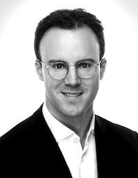Dr. Philipp Giessen