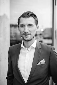 Nils-Ole Homann