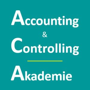 Certified M&A Specialist | Accounting & Controlling-Akademie @ Relexa Hotel Ratingen City