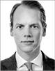 Dr. Jan-Philipp Meier